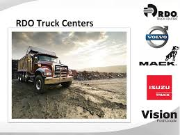 Add Title / Presenter Name - Ppt Download Rdo Undergoing Growth In North Dakota Tom Guse President Volvo Financial Services Usa Linkedin Truck Centers Youtube On Twitter The New Vnr Models Will Be Here Rigger Courses 777 Dump Truck Drill Rig Lhd Boiler Making Co Omaha Ne 21 Photos 4 Reviews Commercial 2019 Mack Granite 64ft Growing With Dickinson Park Rapids Enterprise To Promote Highway Safety Deliver Services And Provide 2018 Gu713 For Sale In Nebraska Truckpapercom 8 25 14ag Directory By Prairie Business Magazine Issuu