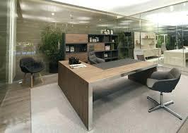 mobilier de bureau design haut de gamme mobilier de bureau design haut de gamme nouveau meuble de rangement