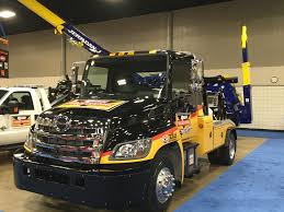Tow Truck Dallas - Best Image Truck Kusaboshi.Com Tow Truck Operator Gunman Killed In Shootout Nbc 5 Dallasfort Worth Home Kw Wrecker Service Towing Roadside Mm Express 24 Hour Local Dallas Forth Worthtx Trucks Wraps Custom Striping Fleet Companies Welcome To World Recovery About Our Lifted Process Why Lift At Lewisville Rollback For Sale Texas Cheap Youtube Truck Funeral Procession Given Local Driver Tx Hours True 2018 Ford F150 Raptor 4x4 For Sale In D84341
