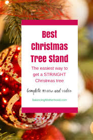 Krinner Christmas Tree Genie Xxl Canada by The 25 Best Best Christmas Tree Stand Ideas On Pinterest