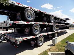 Flatbeds To Pace Trailer Market In 2018 This 65 Chevy C10 Truck From Gas Monkey Garage Is The Official Pace The Challeing Road Ahead For Trucking Industry Alexander I5 California North Arcadia Pt 2 Truck Trailer Transport Express Freight Logistic Diesel Mack Quad City Peterbilt Posts Facebook Just A Car Guy 1980 Gmc Indy Hauler Chevrolet Truck Specs Best Image Kusaboshicom Ssr Transportation Rates Ltl Trucking Companiessearch Mileti Industries 2019 Jaguar Ipace First Look Out Tesla Renault Stock Photos Images Alamy 2018 Epace Drive Review Digital Trends