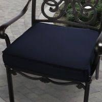 Poang Chair Cushion Blue by Poang Chair Cushion Hillared Sale 20 Deals From 29 99