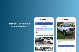 Facebook Marketplace For Auto Dealers Bungii Services Store Delivery Craigslist Pickup Junk Moving Trucks For Sale In Saint Augustine Fl 32092 Autotrader Whats A Food Truck Washington Post Scam Has Camper Owners Up Arms Critiquing Gokul Ajith Medium How Does Make Money Online Toughnickel Brzo Search Engine Automotive Enthusiasts Crapshoot Hooniverse Best Of Craigslist 1995 Pontiac Grand Am Fayetteville Arkansas Used Cars And Vans Under New Location Mobile Mechanic Auto Repair Pros Orlando 32835 Chamblee Ga 30341 Laras