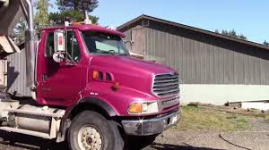 Brookswood Powerwashing In Langley, BC - Dump Truck One Step ... Used 14 Ft For Sale 1517 Sanrio Hello Kitty Diecast 6 Inch End 21120 1000 Am 2017 Kenworth T300 Heavy Duty Dump Truck For Sale 1530 Miles Atco Hauling Pink Caterpillar Water Tanker Reposted By Dr Veronica Lee Dnp Truck China Special Salesruvii Vehicle Safetyshirtz Safety Shirt Pinkblack Safetyshirtz Isuzu Sales Dump Truck 2008 Kenworth T800 Tri Axle In Ms 6201 Green Toys Made Safe In The Usa Ming 50ton