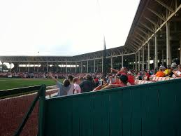 Vintage Baseball: Two Unique Ballpark Experiences In Southern Indiana 12 Best Food Festivals In Oklahoma Garfield Park Concerts Drink Mokb Presents Truck Stop Taste Of Indy Indianapolis Monthly 2018 Return The Mac N Cheese Festival Fest At Tippy Creek Winery Leesburg Three Cities Baltimore Tickets Na Dtown Georgia Street First Friday Old National Centre Truck Millionaires Business News 13 Wthr Ameriplexindianapolis Celebrates Tenants With Trucks Have Led To Food On Go Going Gourmet Herald Fairs And Arouindycom