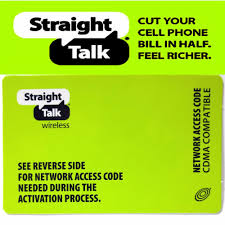 Best Straight Talk Phone For The Money : 10 Tablets For Sale Mt Baker Vapor Coupon Code 100 Real And Working Jay Vapes Straight Talk Loyalty Rewards Talk Coupon Codes 2018 September Discount Att 2013 How To Use Promo Codes Coupons For Attcom Active Amazon Promo Whosale Home Phone Code Cook Homemade Fried Chicken Phones Shop All Nocontract Get Exclusive Sales Vouchers Promotions In 2019 Iprice Philippines Marlboro Mobile Slickdealsnet Apples Black Friday Sale Is Live But We Found Apple Deals That Are Time Life Coupons Walmart