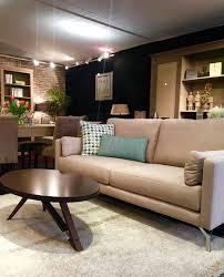 24 best canapés et fauteuils cuirs duvivier coup de soleil