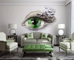 12 Cheap And Creative Diy Wall Decoration Ideas 5