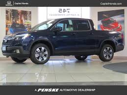 2018 Honda Ridgeline RTL-T AWD Truck Crew Cab Short Bed For Sale ... Honda Ridgeline Reviews Price Photos And Specs 10 Best Awd Pickup Trucks For 2017 Youtube The Crossover Of Pickup Trucks Is Back An Tl Truck A Photo On Flickriver Black Edition Review By Car Magazine 2018 New Rtle At North Serving Fresno 1991 Suzuki Carry Mini Truck 4x4 Hi Lo Dallas Jdm In Westerville Oh Roush 12sets 6x6 Refuel Tanker Truck Jet Refuelling Vechicle Export 2002 Freightliner Fl70 Single Axle Bucket Sale Discount Dofeng 95hp Awd Offroad Fire Fighting 4x4 Water