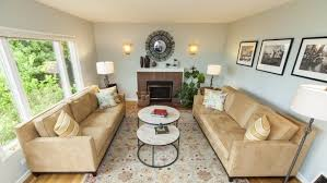how to refresh your home s interior angie s list