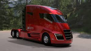 Nikola Corp | Nikola Motor Company Announces U.S. And Canadian Class ... Everything You Need To Know About Truck Sizes Classification Early 90s Class 8 Trucks Racedezert Daimler Forecasts 4400 68 Todays Truckingtodays Peterbilt Gets Ready Enter Electric Semi Segment Vocational Trucks Evolve Over The Past 50 Years World News Truck Sales Usa Canada Sales Up In Alternative Fuels Data Center How Do Natural Gas Work Us Up 178 July Wardsauto Sales Rise 218 Transport Topics 9 Passenger Archives Mega X 2 Dot Says Lack Of Parking Ooing Issue Photo Gnatureclass8uckleosideyorkpartsdistribution