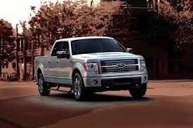 Ford F-150 Through The Years Image Of Chevy Truck Jokes U2026 Classic Funnin 2015 Ford F150 Shows Its Styling Potential With New Appearance Dodge Trucks Awesome Ram 3500 Enthill Pickup Wwwtopsimagescom Bravo Star Melyssa Seriously Injured In Crash Duramax Vs Powerstroke Diesel Ford Ranger Pulling Out Big Chevy Youtube Fords Brilliant Spark Plug Design Justrolledintotheshop Truck Poems 12 Perfect Small Pickups For Folks With Big Fatigue The Drive There Are Many Different Lifts Out There Some Trucks Even Imagine Comments On Automotive Industry America Politics Of Very
