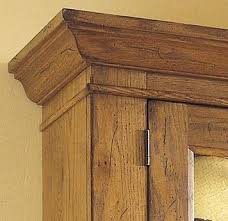 Broyhill Fontana Dresser Measurements by Broyhill Entertainment Armoire U2013 Generis Co