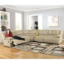 Ashley Furniture Hogan Reclining Sofa by Hogan Sectional Sofa U0026 Sofawonderful Ashley Furniture Sectional