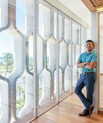 100 Singapore Interior Design Magazine Meet The 40 Under 40 Class Of 2018 Building