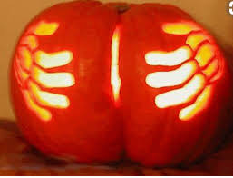 Pac Man Pumpkin Pattern by 10 Pumpkin Carving Ideas To Own The Best Looking Squash Plant In