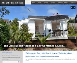 The Little Beach House Website Design - Purple Dog Design Website Design For A Custom Cstruction Company Digital Lion Houzz Tops 2 Billion Valuation Opens Millionitem Marketplace Furalone Blog Archive 7 Things Killing Your Funeral Home Best 25 Flat Web Design Ideas On Pinterest Colors 100 Interior Websites House Seo Sms Text Ringless Voicemails Nhouse Contemporary Modular Homes Newcastle And Internet Marketing Template 632 At Justinhubbardme Beautiful Images Ideas Page 5 Awesome Area Coloring