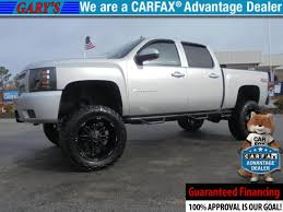 Used 2010 Chevrolet Silverado 1500 For Sale In Sneads Ferry, NC ... Bill Black Chevy New Used Dealership Greensboro Nc Trucks For Sale Hickory Dale Enhardt Chevrolet Top On Hd Gray Pickup Truck Dps Surplus Vehicle Sales Cars Liberty Car Loans Asheboro Hwy 49 Diesel Silverado 2500 Crew Cab Lt In North Carolina 2011 1500 For In Sneads Ferry Duramax Ohio Best Resource Cruze Raleigh Is The 2015 A Good Auto Near Me Inspirational 2005 2004 Durham