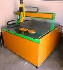 wood engraving machine manufacturers suppliers u0026 traders