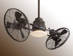 Hampton Bay Ceiling Fans Manual Remote by Ceiling Enrapture Remote Control Ceiling Fan In Chennai