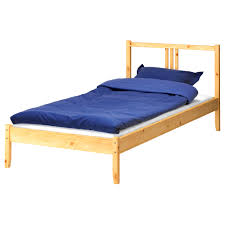 Ikea Kritter Bed by Incredible Design Ikea Bed Frames Ideas Come With Natural Brown
