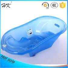 Inflatable Bathtub For Adults by Bath Bucket For Adults Bath Bucket For Adults Suppliers And