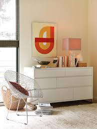Earth Tones Living Room Design Ideas by 5 Expert Bedroom Storage Ideas Hgtv