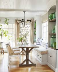 dining room ideas 74 best dining room decorating ideas country