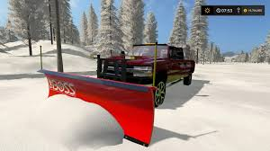 2002 SILVERADO 2500HD PLOW TRUCK FS17 - Farming Simulator 2017 / 17 ... Ford To Offer Snow Plow Prep Option For 2015 F150 Truck Aoevolution Vehicle Three Point Hitch Applications And Photos Western Suburbanite 7 4 Suv Light Advice On 923931 A2 Snow Plows Penn Turnpike Mack Tandem Pinterest Plow Grass Cutting Plowing Maryland Road Crews Ready Through Whatever Winter Brings Adot Season Removal A Pority Amazoncom Fisher Plows At Chapdelaine Buick Gmc In Lunenburg Ma 2002 Silverado 2500hd Plow Truck Car Farming Simulator 2017 Fs Ls Mod Ice Removal Wadsworth Oh