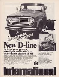 1972 International D Line Truck Ad - Australia | Covers The … | Flickr Classic 1972 Intertional Harvester 10 Series 1210 Pickup For Sale Near Cadillac Michigan Scout Ii Sold Youtube Travelette Crew Cab Long Bed Louisville Showroom Stock 1453 Junkyard Find The Truth About Pickup Truck Four Wheel Drive All Original Rm Sothebys Loadstar 1600 Tractor Private Dump Item Dc0298 Sale Classiccarscom Ckupimg_1886jpg