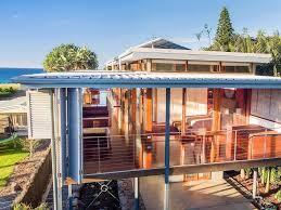100 Dream Homes Australia S Most Beautiful Luxury Beach Houses
