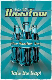 best 25 fallout nuka cola ideas on pinterest nuka cola poster