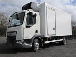 Refrigeration Units | Gulliver's Truck Hire Refrigerated Delivery Truck Stock Photo Image Of Cold Freezer Intertional Van Trucks Box In Virginia For Sale Used 2018 Isuzu 16 Feet Refrigerated Truck Stks1718 Truckmax Bodies Truck Transport Dubai Uae Chiller Vanfreezer Pickup 2008 Gmc 24 Foot Youtube Meat Hook Refrigerated Body China Used Whosale Aliba 2007 Freightliner M2 Sales For Less Honolu Hi On Buyllsearch Photos Images Nissan