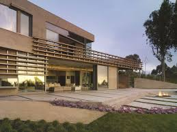 100 Griffin Enright Architects GRIFFIN ENRIGHT ARCHITECTS Point Dume Residence House