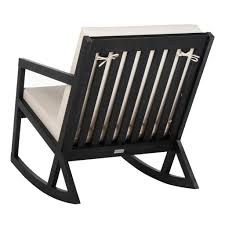 Outdoor Black Rocking Chair – Crazymba.club Better Homes Gardens Bay Ridge Rocking Chair With Gray Cushions Walmartcom Details About Rare Swedish Vintage 1950s Plywood Baby Child Polywood Shr22bl Black Seashell 1960s In Red Plastic Strings On Metal Frame Mainstays Jefferson Outdoor Wrought Iron Porch Heritage Rocking Chair Bali Sling Alinum Outindoor Pair Of Bronze Swivel Rockers For Ding Balcony Or Deck Handmade Acapulco Papasan Royaltyfree Photo Selective Focus Otography Black Scrollwork Design Decorative Patio Garden Great Deal Fniture 304345 Muriel Wicker Cushion And White Outsunny Versatile Inoutdoor High Back Wooden