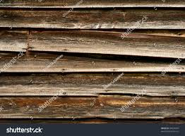 Weathered Old Barn Wood Clapboard Siding Stock Photo 30924934 ... 20 Diy Faux Barn Wood Finishes For Any Type Of Shelterness Adobe Woodworks Rustic Reclaimed Beams Fine Aged Vintage Timberworks Amazoncom Stikwood Weathered Silver Graybrown Decorations Fill Your Home With Cool Urban Woods Company Red Texture Jules Villarreal Antique Wide Plank Hardwood Flooring Siding And Lumber Barnwood Medicine Cabinet Hand Plannlinseed Oil