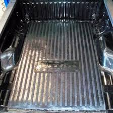 1978 chevy ck pickup bed liners mats rubber carpet coatings