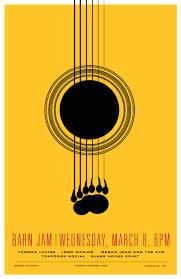 Barn Jam Wed Mar 8 6pm | Gil Shuler Graphic Design Barn Jam Wed July 13 6pm Gil Shuler Graphic Design Jan 24 Feb 8 Apr 27 Aug 3 Barnjam2310 The Big Red Barn Jam April 19 Jan18 Oct At Awendaw Swee Outpost Charleston Events Pinterest David Gilmour Richard Wright Youtube