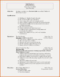 Graduate Teacher Resume - Jasonkellyphoto.co 80 Awesome Stocks Of New Teacher Resume Best Of Resume History Teacher Sample Google Search Teaching Template Cover Letter Samples Image Result For First Sample Education A Internship Best Assistant Example Livecareer Examples By Real People Social Studies Writing For Teachers High School Templates At New Kozenjasonkellyphotoco Yoga Instructor