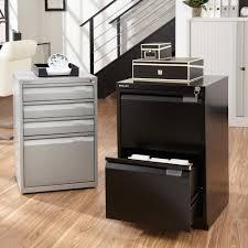 Bisley File Cabinet Wheels by Bisley Premium 4 Drawer File Cabinet