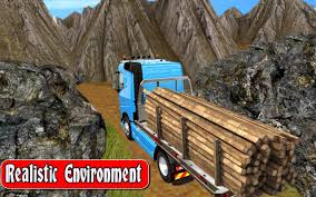 Real Euro Truck Offraod Cargo Sim: Cool Games – Android Apps On ... Fix My Truck Offroad Pickup Android Apps On Google Play Monster Wars Cool Math Games To Play Youtube 3d Car Transport Trailer Truck Games Videos For Kids Gameplay 10 Cool Happy Express Racing Game Grand Simulator Racing 7019904 Dumadu Mobile Development Company Cross Platform Turbo Fun Game Cars 3 Driven To Win Cool New Tracks Video Game Mack Truck Pk Cargo Transport 2017