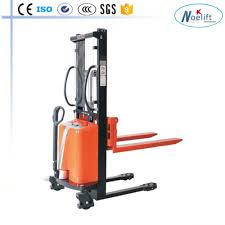 China 1.5 Ton 3000mm Lifting Height Semi Autometicelectric Pallet ... Schmitz Box Inrikes Hjddomestic Height Tgf 202 Box Body Semi How Tall Is A Semi Truck Referencecom Pallet Networks Dub Eu Trailer Height Plan Ludicrous Commercial Parking Vintage At Your House Antique And Classic Mack Lowboy Is With Lower Deck These Lowboy This The Tesla Truck The Verge Nikola Motor Unveils Hydrogenpowered Tre For Europe Train Hits On Pennsylvania Road In Wyandotte Kraker Moving Floor Hydraulic Openside 425 Ex Walking Frequently Asked Questions About Dump Tarps Tarp Systems Big Vehicle That Uses Those Tires Robert Kaplinsky Height