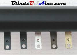 Double Traverse Curtain Rod Center Open by Decorative Traverse And Stationary Drapery Rod Hardware Blinds