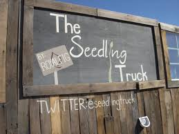 Austin's Most Underrated Food Trucks, Mapped Self Driving Semitruck Makes The First Ever Autonomous Beer Run Foreign And Domestic Bit Like Usuk Team In Wapu 16 Vector Icon Set Bio Sun Stock 730901725 Shutterstock Viagrow 205 X 85 Seed Propagating Seedling Heat Mat Planting Tomatoes Across Road Meridian Jacobs Blog Allan House Shanti Rob Outdoor Courtyard Twinkle Lights Urban Gardening Crazy Summer Weather Sweet Si Bon Sfpropelled Seedling Transport Machine Sc650 Sc650 Petros Windmill 737753128 Trays Zimbabwe Absurdity Flybasket Ride Today Plant Tomorrow Farmlog Rice Seedlings Collaboration With Gardens Of Eagan Tiny Diner