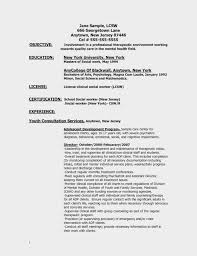 Msw Resume Sample - Saroz.rabionetassociats.com 1213 Clinical Social Worker Resume Examples Minibrickscom Social Worker Resume Samples Free 3216170022 Work Examples By Real People Example 910 Masters Of Work Mysafetglovescom Professional For Workers New Gallery Summary Tablhreetencom Sample School And Cover Letter 8 Objective Collection Database Template Templates Free