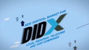 DIDX Drives Huge Vertical Market For Telecom, VoIP And Mobile ... Digital Cloud Companyphonesit Servicescloud Computinglehigh Tnn Voip Designfluxx Long Beach Web Design Agency Ebook About Business Solutions Kolmisoft Bridgei2p Phone Service Providers In Bangalore Blackhat Briefings Usa 06 Carrier Security Nicolas Fisbach Innovations Custom Communication Start A Ozeki Pbx How To Connect Telephone Networks As Well What To Consider By Oliviah71213 Issuu Entry 9 Palmcoastdev For Logo Based Website Template 50923 Glorum Consultant Company