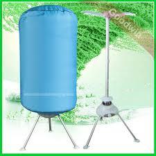 ventilateur seche linge pour sechoir homexity seche linge