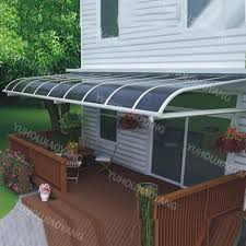 Aluminum Awning Sheet, Aluminum Awning Sheet Suppliers And ... Amazoncom Awning Alinum Kit White 46 Wide X 36 Droop 12 Sheet Suppliers And Best 25 Portable Awnings Ideas On Pinterest Camper Hacks Rv Austin Standing Seam Window Patio Awnings October 2017 Chrissmith Gndale Services Mhattan Nyc Floral New Door Prices Outdoor Designed For Rain And Light Snow With Home Depot Solera Universal Replacement Fabric Weather Guard To Show The Deck Retractable Awning