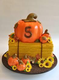 Pumpkin Patch Around Birmingham Al by Hope U0027s Sweet Cakes 2015