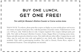 Macaroni Grill Coupon: Today Only! Buy One, Get One Free ... One 1x Home Depot 10 Offcoupons Save Up To 200 In Store Sears Uponscom Promostudent Code Or Vouchers Asos Dsw Online Coupons 25 Off Best 19 Tv Deals Sports Authority Coupon 20 2018 Delta Airline Commit30 Promo Florida Gun Show Ami Lumity Discount Uk Simply 100 Juice Book Depository Where Put Siteground Cloud Budget Walmart Grocery Sesame Step M Dsw Com Groupon Refer A Friend Preschool Prep Co Car Rental Meijer Pharmacy March 2019